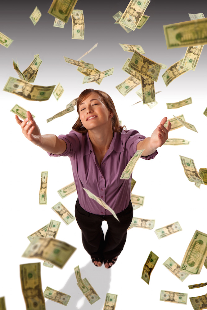 www.workalchemy.com/wp-content/uploads/2016/09/US-money-raining-on-woman.jpg