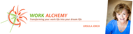 Work Alchemy