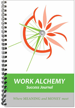 success-journal-binding